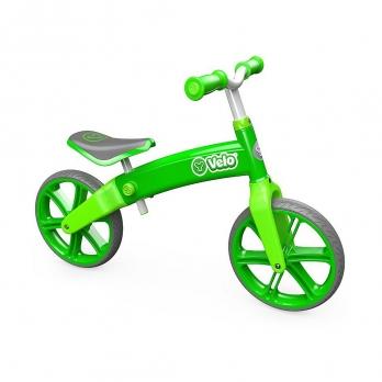 Yvolution Velo Balance зеленый