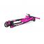 Yvolution Fliker Air A3 розовый