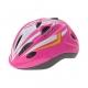 Шлем Sport розовый (50-56)