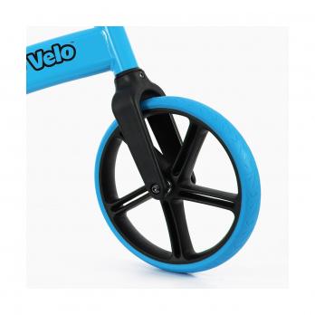 Yvolution YVelo Balance, синий