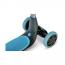 Yvolution Y-Glider Nua, голубой