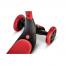 Yvolution Y-Glider Nua, красный