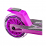 Yvolution Neon Vector 2020, розовый