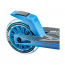 Yvolution Neon Vector 2020, синий